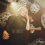 Концерт Emika в Екатеринбурге, фото 41