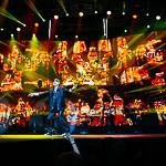 Концерт Scorpions в Екатеринбурге, фото 9