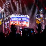 Концерт Scorpions в Екатеринбурге, фото 16
