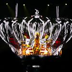 Концерт Scorpions в Екатеринбурге, фото 23