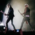 Концерт Scorpions в Екатеринбурге, фото 26