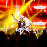 Концерт Scorpions в Екатеринбурге, фото 30