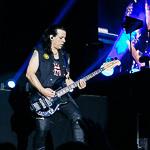 Концерт Scorpions в Екатеринбурге, фото 35