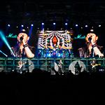 Концерт Scorpions в Екатеринбурге, фото 44