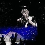 Концерт Scorpions в Екатеринбурге, фото 47