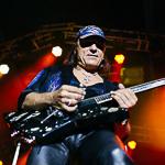 Концерт Scorpions в Екатеринбурге, фото 50