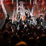 Концерт Scorpions в Екатеринбурге, фото 53