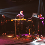 Концерт Therr Maitz в Екатеринбурге, фото 1