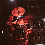 Концерт Therr Maitz в Екатеринбурге, фото 5