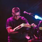 Концерт Therr Maitz в Екатеринбурге, фото 7