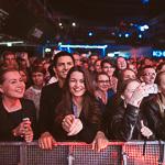 Концерт Therr Maitz в Екатеринбурге, фото 22