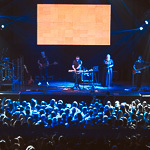Концерт Therr Maitz в Екатеринбурге, фото 28