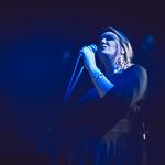 Концерт Therr Maitz в Екатеринбурге, фото 31