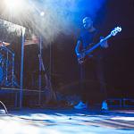 Концерт Therr Maitz в Екатеринбурге, фото 34