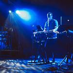 Концерт Therr Maitz в Екатеринбурге, фото 37