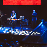 Концерт Therr Maitz в Екатеринбурге, фото 41