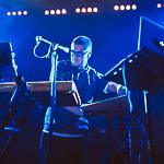 Концерт Therr Maitz в Екатеринбурге, фото 42