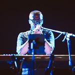 Концерт Therr Maitz в Екатеринбурге, фото 46