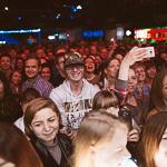 Концерт Therr Maitz в Екатеринбурге, фото 53