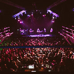 Концерт Therr Maitz в Екатеринбурге, фото 55
