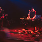 Концерт Therr Maitz в Екатеринбурге, фото 56