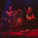 Концерт Therr Maitz в Екатеринбурге, фото 61