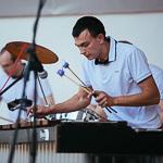 Открытие фестиваля Open Air Fest 2015 в Екатеринбурге, фото 21