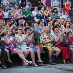 Открытие фестиваля Open Air Fest 2015 в Екатеринбурге, фото 27