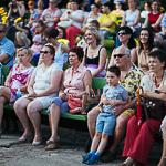 Открытие фестиваля Open Air Fest 2015 в Екатеринбурге, фото 38