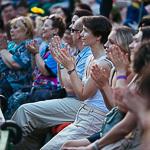 Открытие фестиваля Open Air Fest 2015 в Екатеринбурге, фото 47