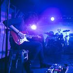 Концерт December в Екатеринбурге, фото 1