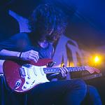 Концерт December в Екатеринбурге, фото 2