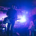 Концерт December в Екатеринбурге, фото 3