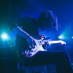 Концерт December в Екатеринбурге, фото 6