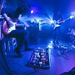 Концерт December в Екатеринбурге, фото 9