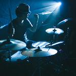 Концерт December в Екатеринбурге, фото 12