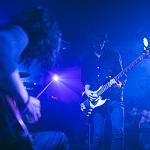 Концерт December в Екатеринбурге, фото 23