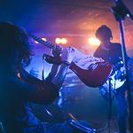Концерт December в Екатеринбурге, фото 24