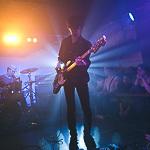 Концерт December в Екатеринбурге, фото 33
