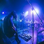 Концерт December в Екатеринбурге, фото 34