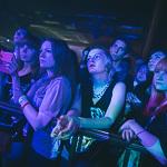 Концерт December в Екатеринбурге, фото 35