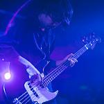 Концерт December в Екатеринбурге, фото 37