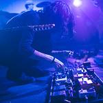 Концерт December в Екатеринбурге, фото 38