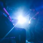 Концерт December в Екатеринбурге, фото 40