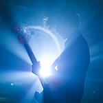 Концерт December в Екатеринбурге, фото 41