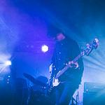 Концерт December в Екатеринбурге, фото 46