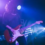 Концерт December в Екатеринбурге, фото 47
