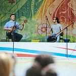 Фестиваль «Ритмы мира — 2015» в Екатеринбурге, фото 7