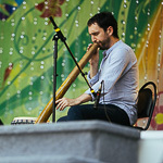Фестиваль «Ритмы мира — 2015» в Екатеринбурге, фото 10