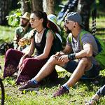 Фестиваль «Ритмы мира — 2015» в Екатеринбурге, фото 16